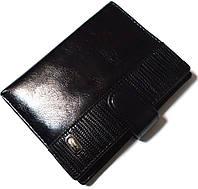 Кошелек - портмоне с отделами для документов Devi's
