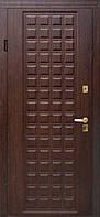 Входные двери Портала Комфорт