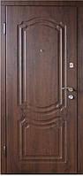 Входные двери Портала Элегант