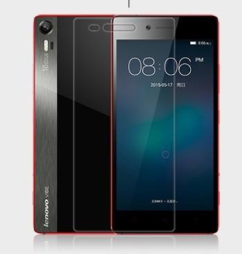 Защитное стекло для телефона Lenovo Vibe Shot Z90-7