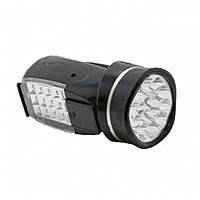 Фонарик лампа светильник фонарь SD-2809