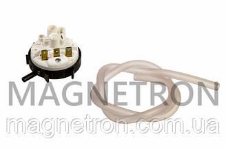 Реле уровня воды (прессостат) для посудомоечных машин Indesit, Ariston C00063834