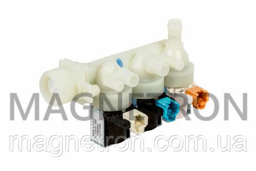 Клапан подачи воды 3/90 для стиральных машин Indesit C00110331
