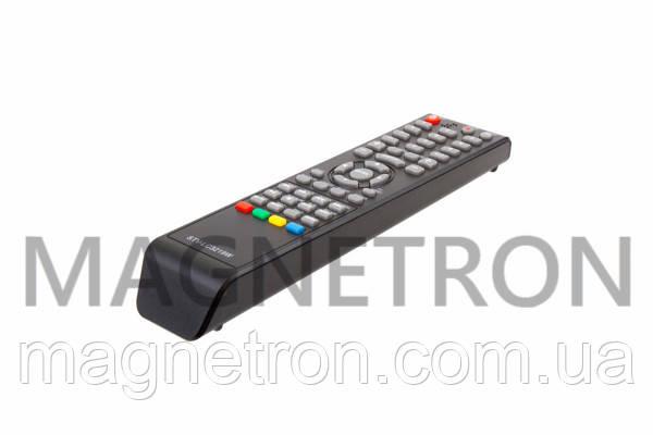 Пульт ДУ для телевизора Supra STV-LC3219W, фото 2