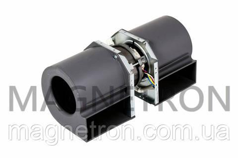 Двигатель вытяжки для встраиваемой микроволновой печи Whirlpool 481236118662
