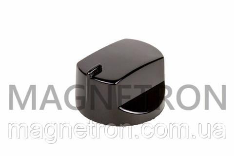 Ручка регулировки для варочных панелей Ariston C00090636