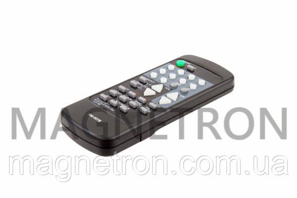 Пульт ДУ для телевизора Orion RM-007B, фото 2