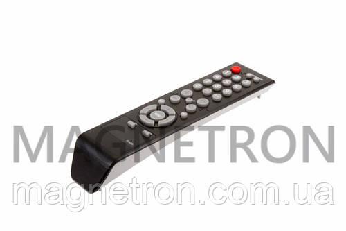 Пульт ДУ для телевизора Rainford RC-P1CE3