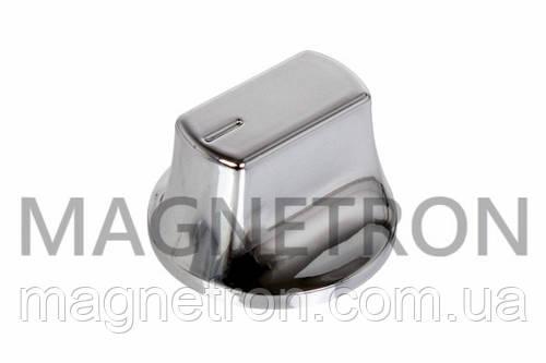Ручка регулировки для варочных панелей Whirlpool 481010363839
