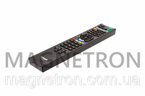 Пульт ДУ для телевизора Sony RM-ED032