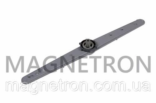 Разбрызгиватель верхний для посудомоечных машин Beko 1746200600