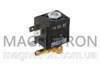 Клапан электромагнитный для парогенераторов Philips JIAYIN JYZ-4P 292202199016