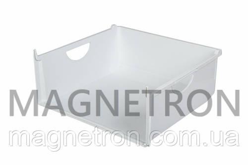 Корпус ящика морозильной камеры (верхний/средний) для холодильников Liebherr 9791214