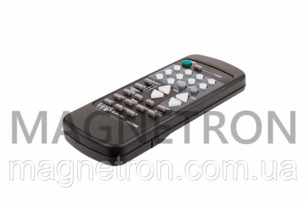 Пульт ДУ для телевизора Orion 076L078090