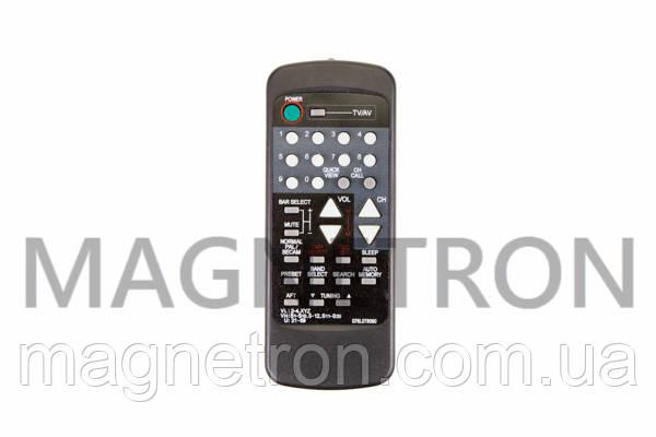 Пульт ДУ для телевизора Orion 076L078090, фото 2