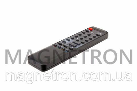 Пульт ДУ для телевизора Hitachi CLE-898