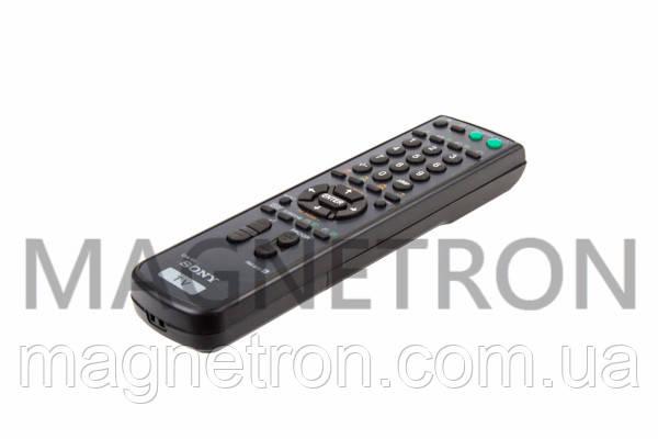 Пульт ДУ для телевизора Sony RM-953