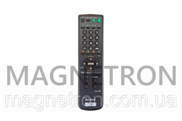 Пульт ДУ для телевизора Sony RM-953, фото 2