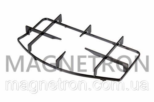 Чугунная решетка (левая) для газовых поверхностей Ariston C00052923