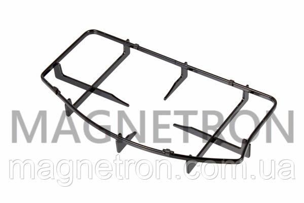 Чугунная решетка (левая) для газовых поверхностей Ariston C00052923, фото 2