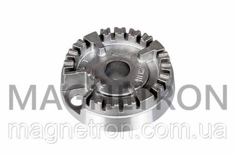 Горелка - рассекатель для варочных панелей Whirlpool 480121104542
