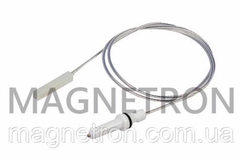 Свеча электроподжига для газовых плит Indesit C00282425 L=600