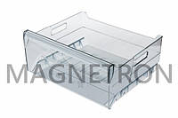 Ящик для овощей к холодильнику Whirlpool 480132101121