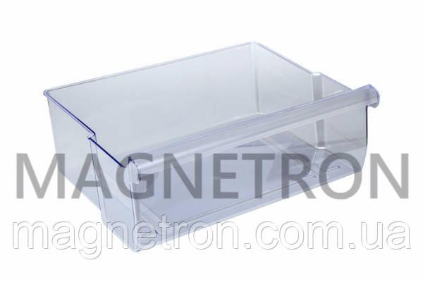 Ящик для овощей (нижний) для холодильников Whirlpool 481241870067, фото 2