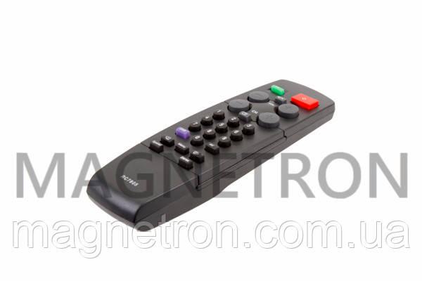 Пульт ДУ для телевизора Philips RC-7805, фото 2