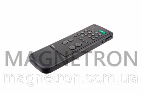 Пульт ДУ для телевизора Sony RM-816, фото 2