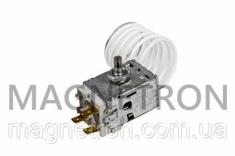 Термостат капиллярный A11-0035 для холодильников Ariston C00039093