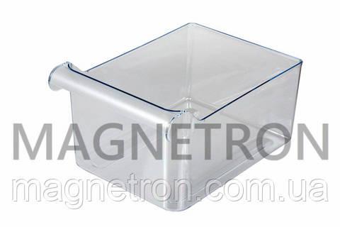 Ящик для овощей (правый/левый) к холодильнику Whirlpool 481241879962