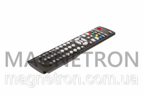 Пульт ДУ для телевизора Supra RC13B