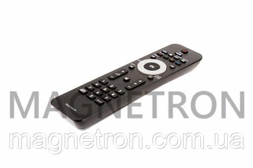 Пульт ДУ для телевизора Philips RC24225490184