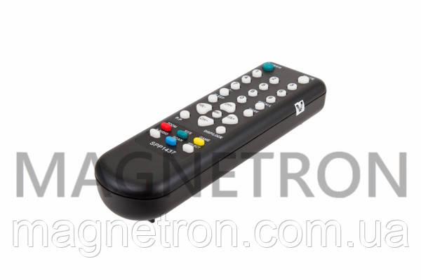 Пульт ДУ для телевизора Orion SPP1437, фото 2