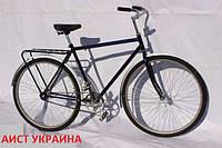 Велосипед городской дорожный 28 Аист Украина