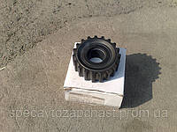 DAEWOO KOR96352739,E60005 шестерня коленвала на Opel Kadett