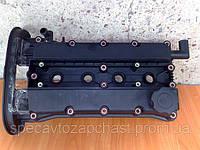 GM 96376396 крышка клапанная на DAEWOO LANOS