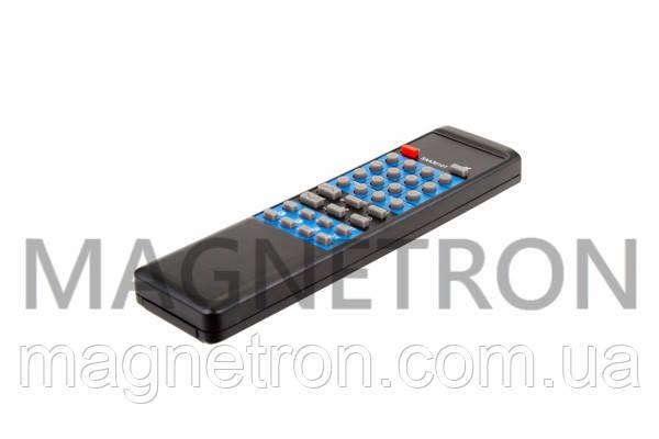 Пульт ДУ для телевизора Philips SAA3010T