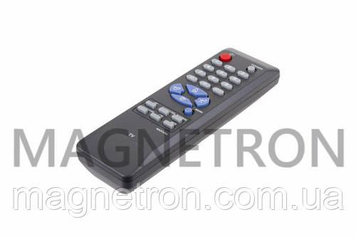 Пульт ДУ я для телевизора Sharp GA372SA