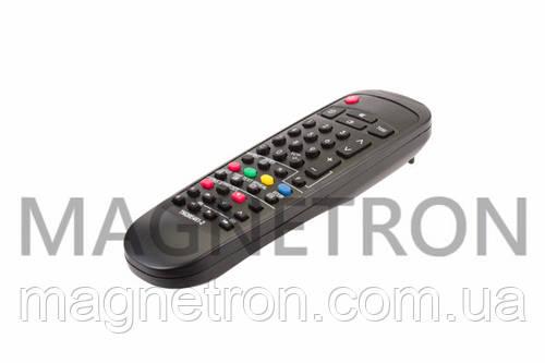 Пульт ДУ для телевизора Panasonic TNQ8E-0461-2