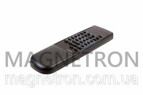 Пульт ДУ для телевизора Sharp G1069PESA