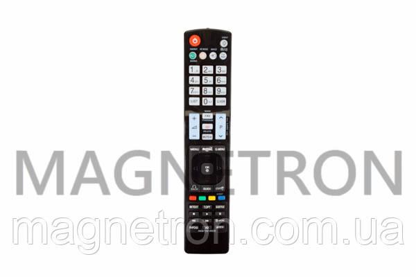 Пульт ДУ для телевизора LG AKB72914020 (не оригинал), фото 2