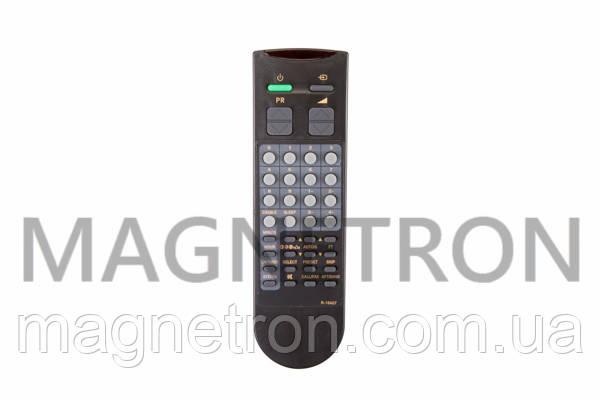 Пульт ДУ для телевизора Daewoo R-18A07, фото 2