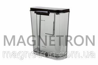 Контейнер (бачок) для воды кофеварок Vitek VT-1513 mhn03889