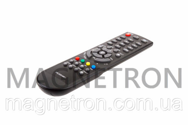 Пульт ДУ для телевизора LG MKJ32816601 (не оригинал), фото 2
