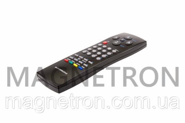 Пульт ДУ для телевизора Daewoo R-22, фото 2