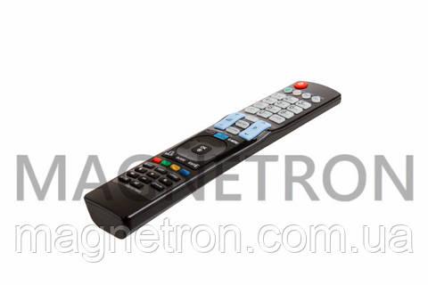 Пульт ДУ для телевизора LG AKB73275605 (не оригинал)