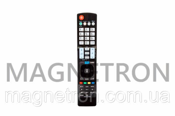 Пульт ДУ для телевизора LG AKB73275605 (не оригинал), фото 2