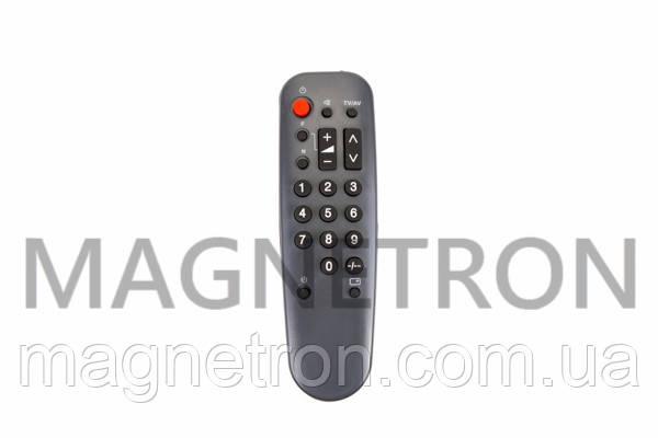 Пульт ДУ для телевизора Panasonic EUR501310, фото 2
